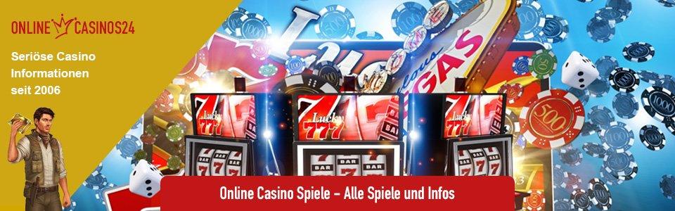 Sindali Online Casino Spiele Beste Auszahlung