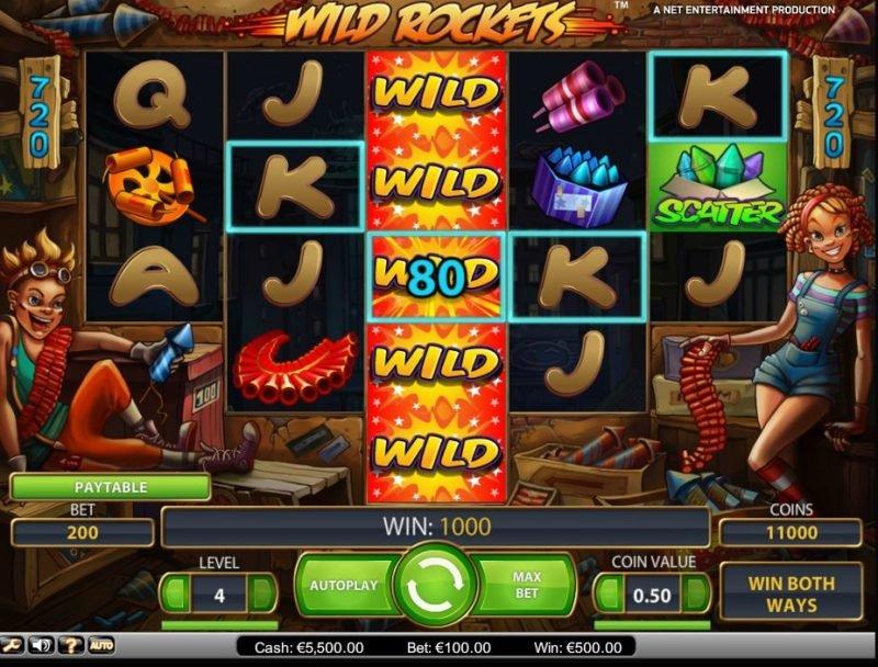 Ladbrokes poker instant play